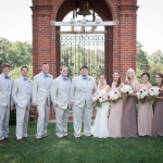 Bridal-Party-0003