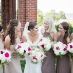Bridal-Party-0039