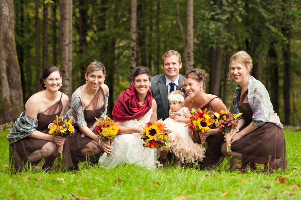 Hansen-Rayborn-Wedding-181