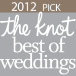 knot2012