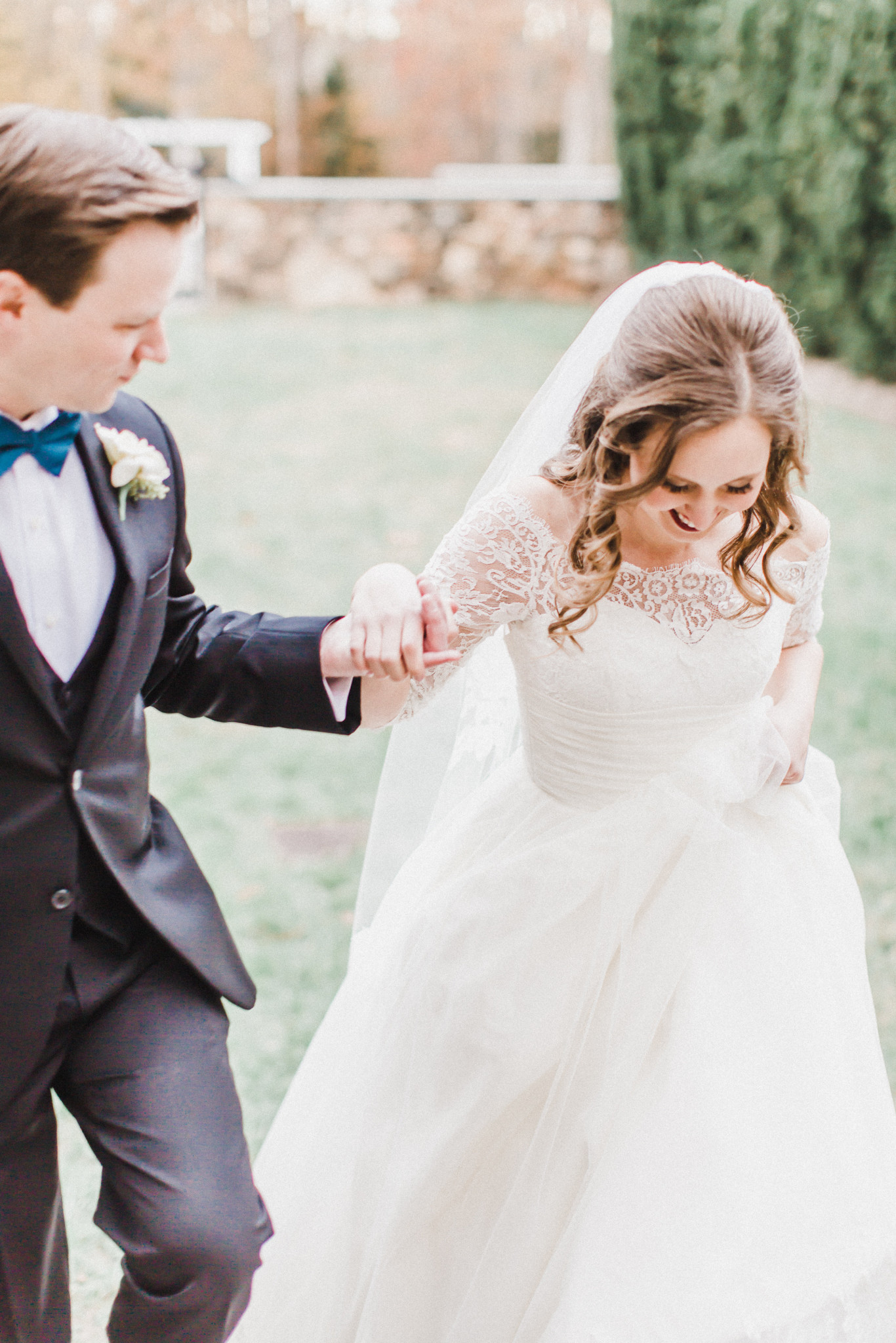 Glint Events, Wedding Planner, Wedding Coordinator, Wedding Stylist, Richmond Wedding, Richmond Weddings, Virginia Wedding, Dover Hall Estate, Fall Wedding, Annamarie Akins Photography, November Wedding, Bachelor Boys Band, Mosaic Catering, Flowers Make Scents, Avenue 42