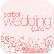 Perfect Wedding Guide.Feature Perfect Wedding Guide Glint Events