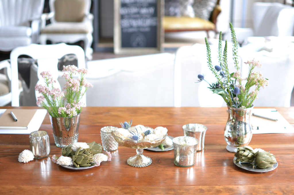 prep and plan, class, wedding planning class, wedding planning, crash course, how to plan your wedding, wedding venue, wedding coordinator, caterer, catering, photography, flowers, wedding, paisley and jade, don mears, a sharper palate, proper petal