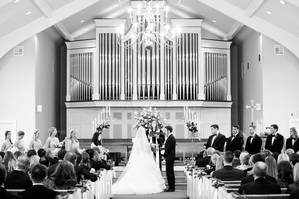 Glint Events, Wedding Planner, Wedding Coordinator, Wedding Stylist, Richmond Wedding, Richmond Weddings, Virginia Wedding, Branch Museum, J&D Photography, January wedding